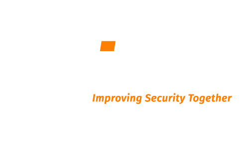 FIRST.Org, Inc.